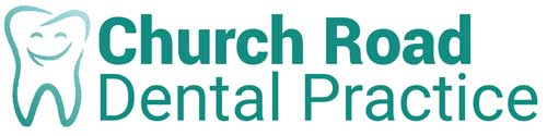 Church Road Dental Practice